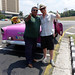 Havana Classic Car Taxi Ride_MIN 360_06