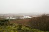 Loch Dhoire an Chláir