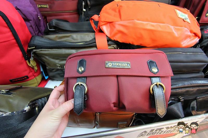 行李箱特賣 094