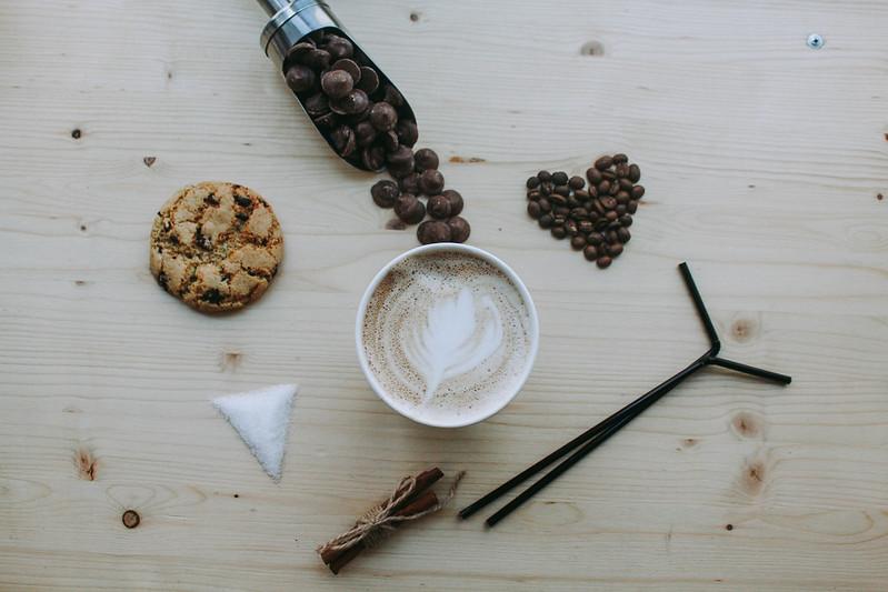 Кофейня | Кофе | Сергиев Посад