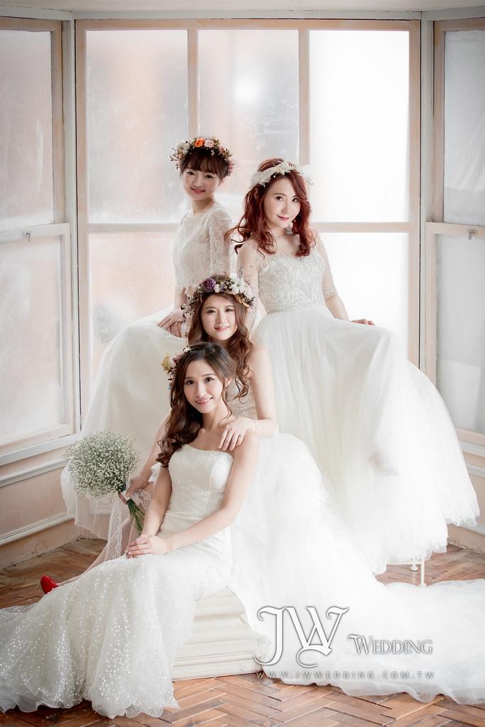 李亭亭JW wedding 婚紗攝影(有LOGO) (34)