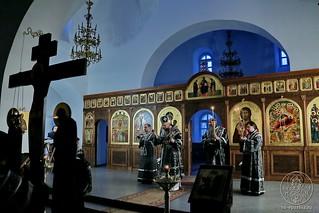 Спасский собор 260