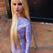 Total Betty Ayumi by Jesús_Doll Addict