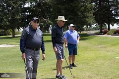 Golf Tournament 2017-29