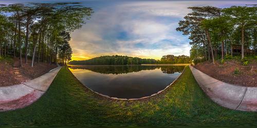 nx500 samsungnx500 rokinon12mmf2 matrinslandingroswellga panorama photosphere 360°