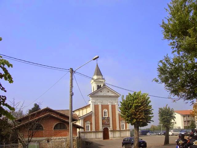 Photo35  RUN DELLA CITTADELLA, Sony DSC-T700