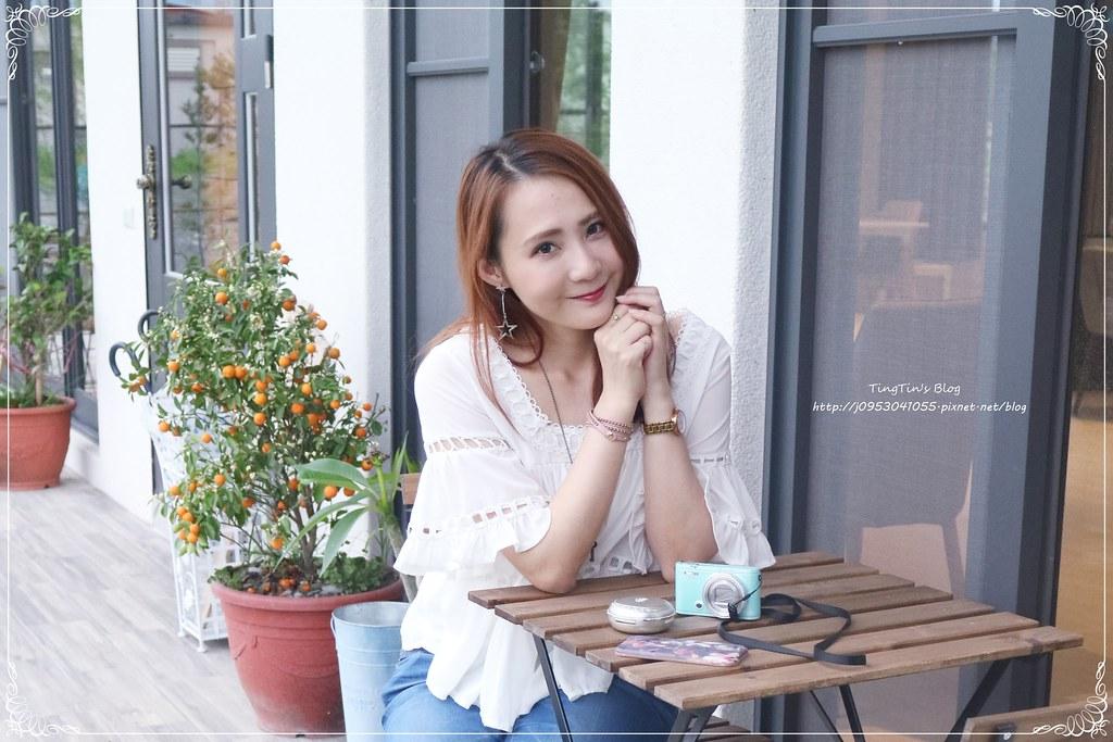 美吾髮葵花亮澤染髮霜自然紅棕 (13)