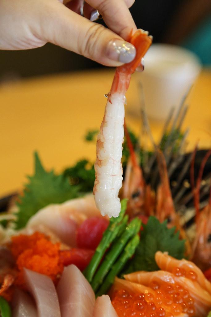 長奇日本料理 (71)