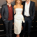 Sam Claflin, Jennifer Lawrence , Liam Hemsworth, Red Carpet Arrivals at Lionsgate's The Hunger Games: Catching Fire Cannes Party at Baoli Beach sponsored by COVERGIRL