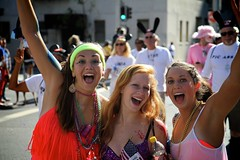 Bay_to_Breakers_2013-05-19_09-10-13