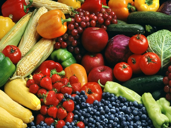 Diet for Aneurysm - best prevention and treatment program