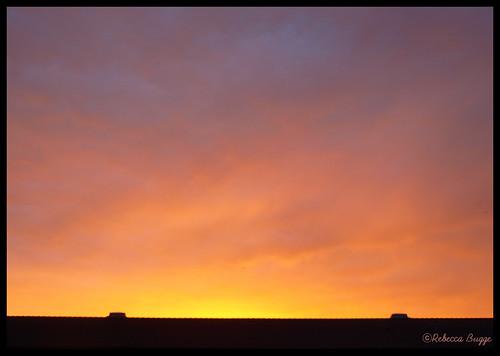 sunset sky silhouette tramonto sonnenuntergang sweden schweden himmel ciel cielo sverige silueta ocaso suecia coucherdesoleil solnedgång suède svezia siluett mygearandme mygearandmepremium mygearandmebronze