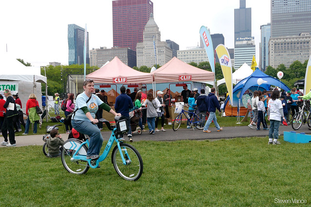 Bike Chicago Promo Code