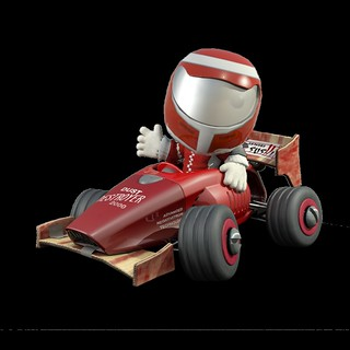 Racing_Driver_Kart