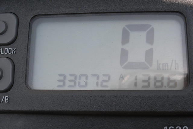 R0015849