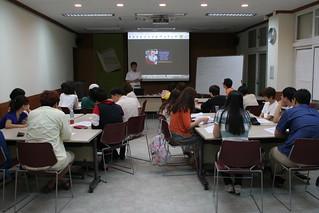 20130603_시민정치학교