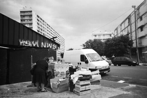 eric-prinvault_wassim_paris2012