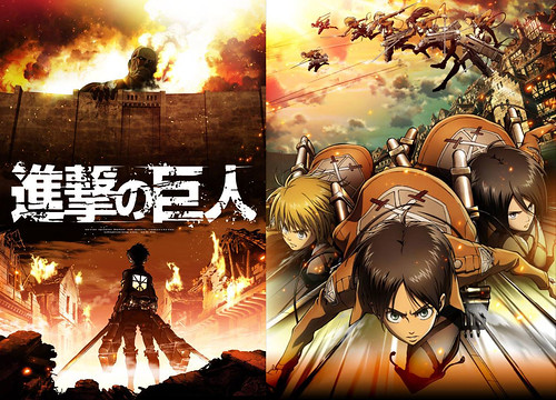 ATTACK-ON-TITAN-header