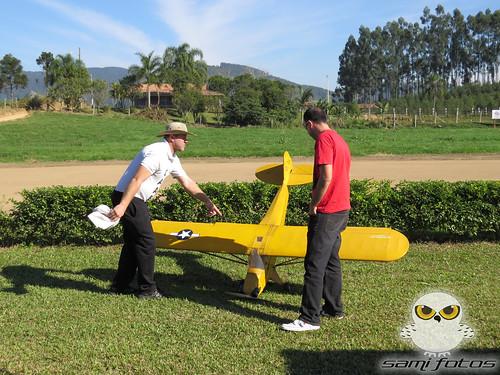 Cobertura do 6º Fly Norte -Braço do Norte -SC - Data 14,15 e 16/06/2013 9069293958_c16391ee74