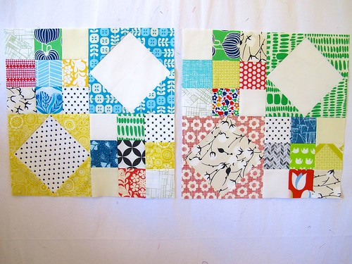 goose creek blocks for deborah