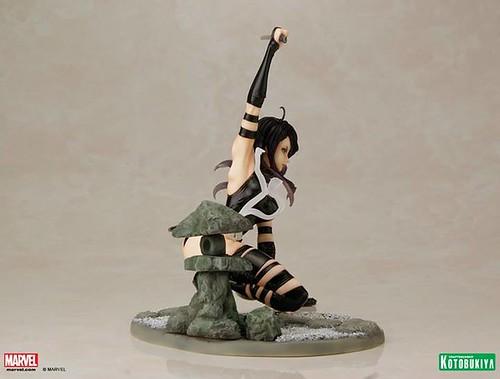 kotobukiya-ninja-psylocke-bishoujo-3