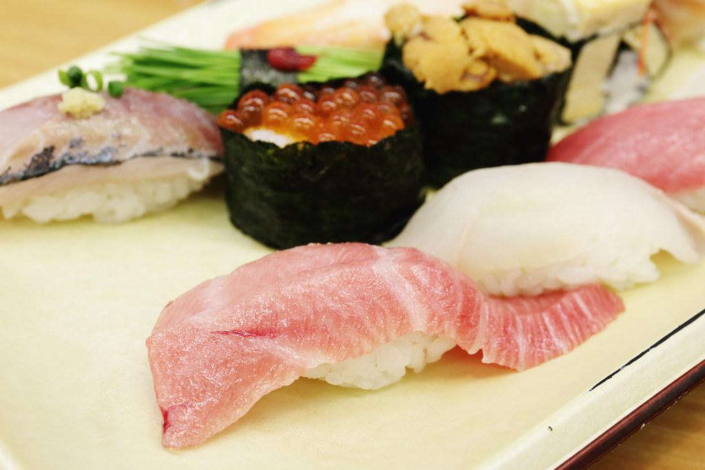 2013 Tokyo Food_180