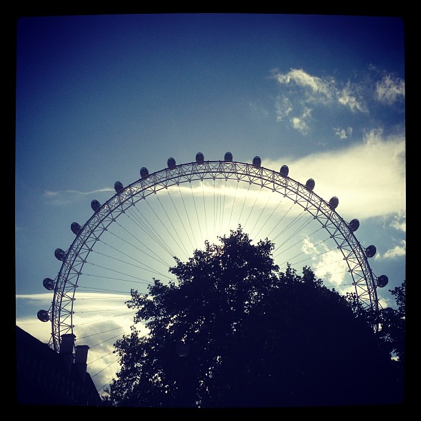 290613_ London Eye no2