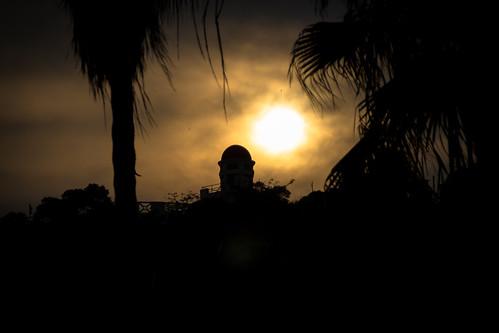 china island worldwarii xiamen 中国 fujian 厦门 amoy gulangyuisland 福建省 鼓浪屿,厦门,中国,岛屿,福建,二战