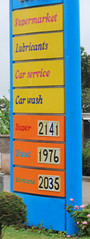 Tanzania-Gas-1