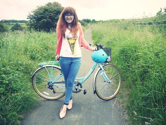 une-bicyclette2