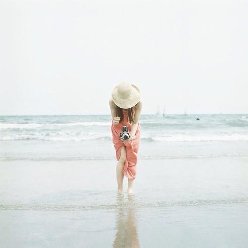 120 6x6 film japan kodak kamakura hasselblad portra160 uploaded:by=flickrmobile flickriosapp:filter=nofilter