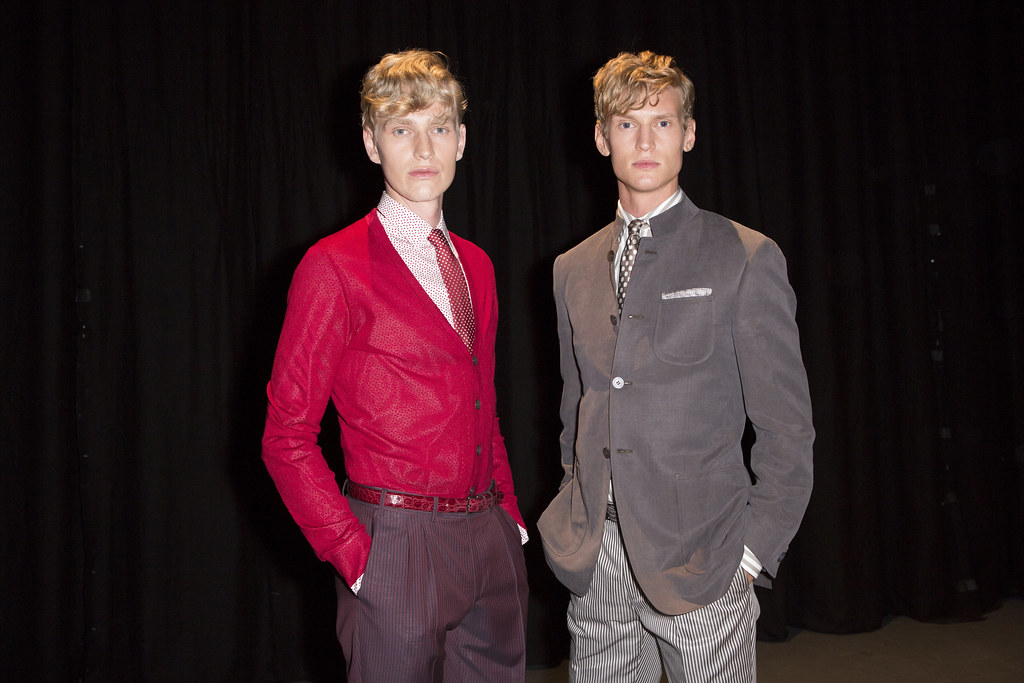 SS14 Milan Canali104_Gerhard Freidl, Alexander Johansson(fashionising.com)