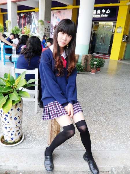 私立清華高中
