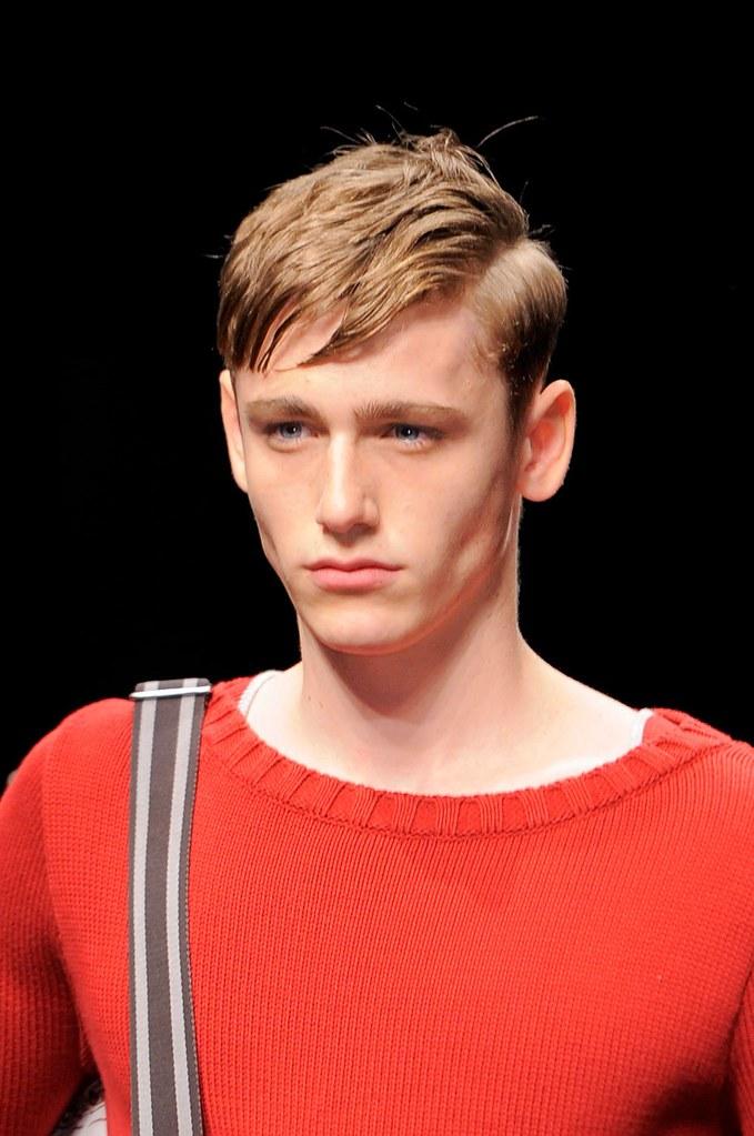 SS14 Milan Canali069_Tom Webb(fashionising.com)