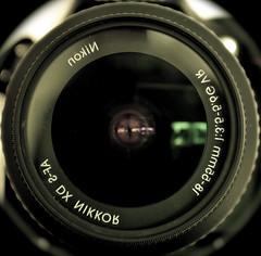 cameras & optics, digital camera, camera, teleconverter, mirrorless interchangeable-lens camera, lens, fisheye lens, close-up, camera lens, reflex camera,