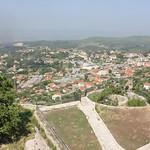 Kalaja e Krujës