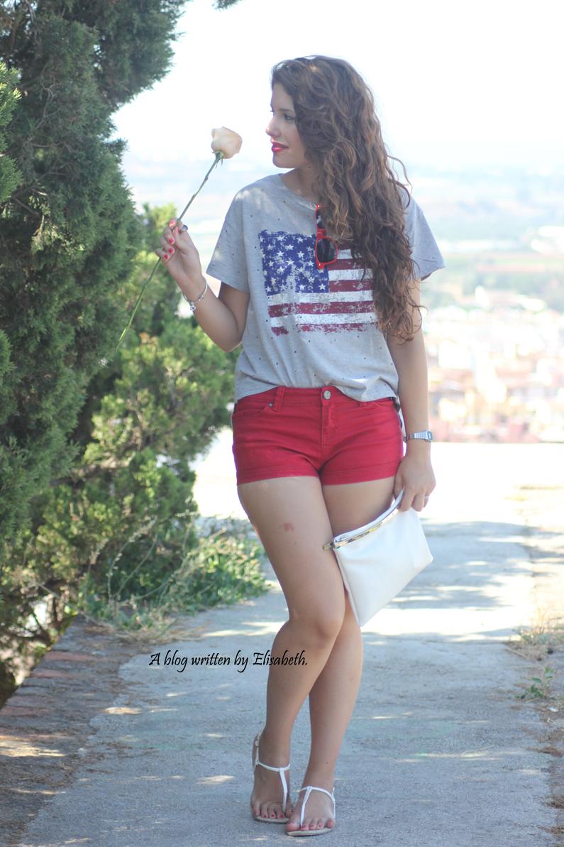 shorts-rojos-(9)