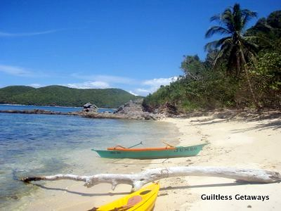 galoc-island-coron.jpg