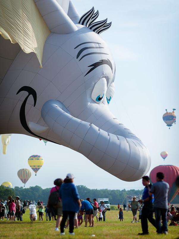 balloon-0690