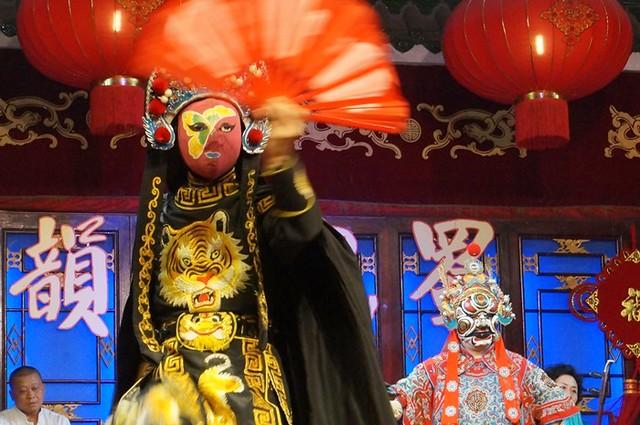 Shu Feng Ya Yun opera chengdu - rebeccasawblog-001