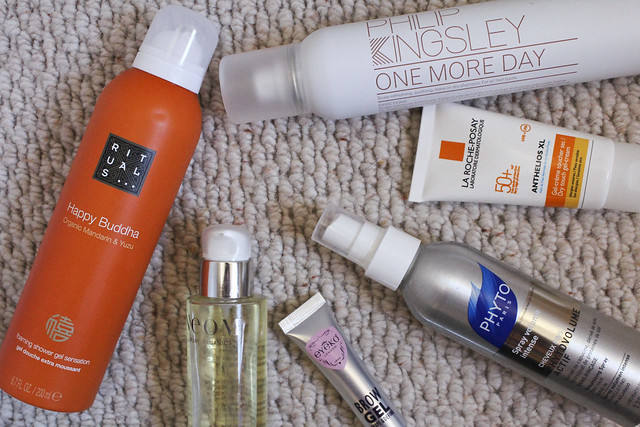 july_favourites