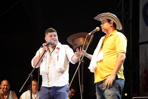 Festival Nacional de la Trova