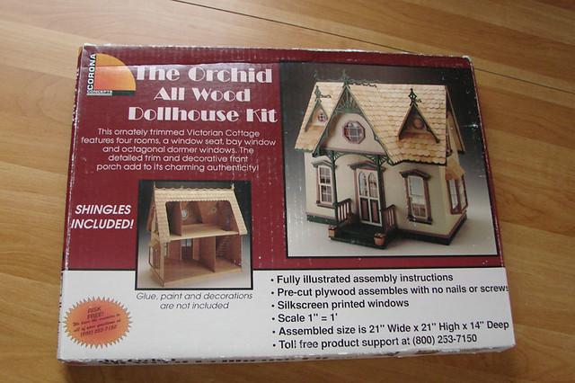 [V/E] Accessoires custo, Miniatures & Dioramas taille 1/6 9452470754_b26214bcc4_z