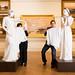 Body Painters Living Statues Sydney Australia
