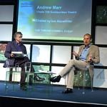 Andrew Marr |