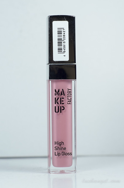 make_up_factory_high_shine_lip_gloss_in_parisian_rose