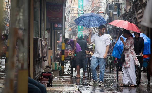 Silver street monsoon-3