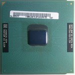 09 Intel P-III 1000Mhz  FCPGA (Coppermine) 03 2000