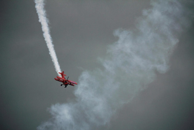 Chilliwack Flight Fest 2013