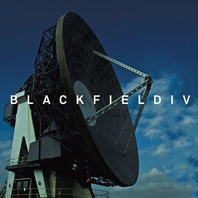 Blackfield - IV